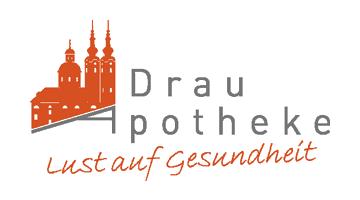 Drau-Apotheke